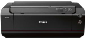 Canon Ij Setup imagePROGRAF PRO-1000 Free Drivers