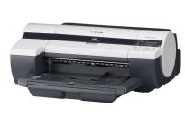 Canon imagePROGRAF iPF510 Drivers Download