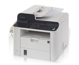 Canon Laser Printer Lbp2900b Drivers Download