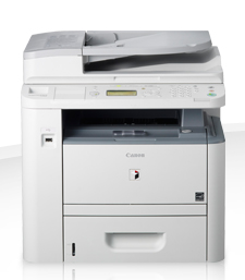 Canon Imagerunner 1133a Driver 64 Bit Download
