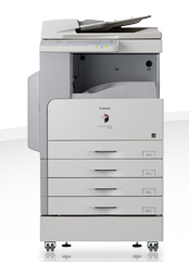 Canon Imagerunner 2420 Driver Download For Windows 7