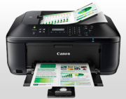 Canon PIXMA MX451 Driver Download