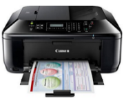 Canon Pixma MX431 Driver Download