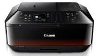 IJ Start Canon PIXMA MX922