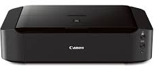 Canon PIXMA iP8720 Drivers Download