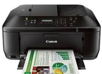 canon-pixma-mx452-drivers-download
