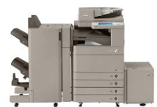 canon-imagerunner-advance-c5255-drivers