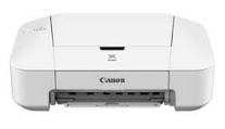 Canon Ij Setup PIXMA IP2850