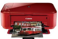 Canon Mg6320 Driver Windows 10