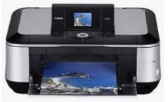 Canon PIXMA MP628 Drivers Download