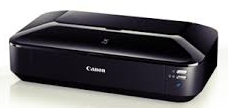 IJ Start Canon PIXMA iX6840
