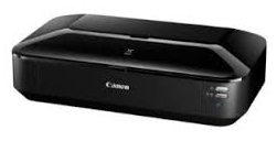 canon pixma ix6850 drivers download ij setup canon. Black Bedroom Furniture Sets. Home Design Ideas
