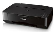 IJ Start Canon PIXMA MP230