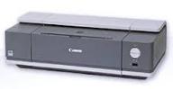 Canon PIXMA iX4000 Driver Download