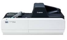 Canon imageFORMULA CR-190i II Drivers Download