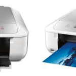 Canon PIXMA MG6822 Drivers Download