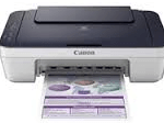 Canon PIXMA E404 Drivers Download