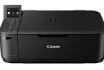 Canon PIXMA MG4250 Drivers Download