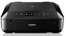 Canon PIXMA MG5700 Drivers Download