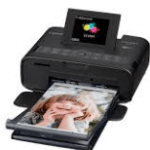 Canon SELPHY CP1200 Drivers Download