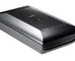 CanoScan CS9000F Drivers Download