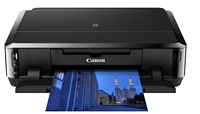 IJ Start Canon PIXMA iP7250