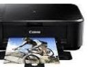 IJ Start Canon Pixma MG2170