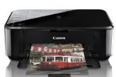 Canon Ij Setup Pixma MG3150