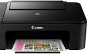 Canon PIXMA TS5140 Drivers Download
