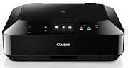Canon PIXMA MG7150 Drivers Download