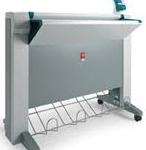 Océ 3050 Microfilm Aperture Card Scanner Drivers