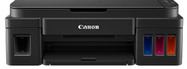 Canon PIXMA G1410 Drivers Download