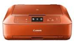 Canon PIXMA MG7550 Drivers Download