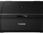 Canon PIXMA MG2240 Drivers Download