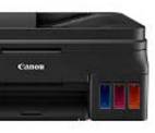 Canon PIXMA G3501 Drivers Download