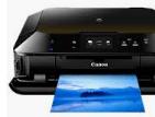 Canon PIXMA MG6310 Drivers Download