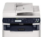Canon imageCLASS MF261d Drivers Download