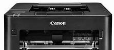 Canon imageCLASS LBP162dw Drivers Download