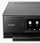 Canon Pixma TS9180 Drivers Download