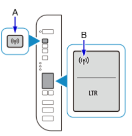 Using WPS Connection