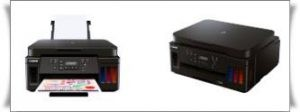 Canon PIXMA G6020 Drivers Download