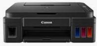 Canon Pixma G2915 Driver Download