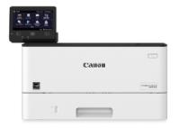 Canon imageCLASS X LBP1238 Driver